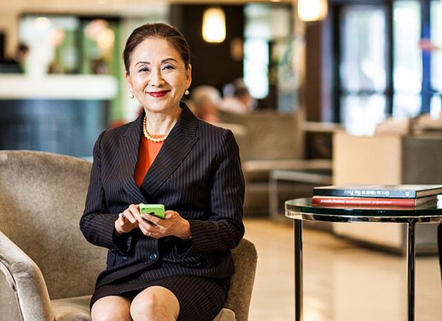 5-mulheres-que-comandam-grandes-empresas28999