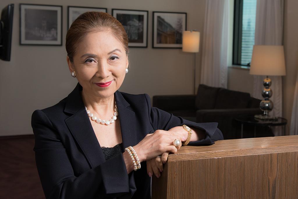 35063-conheca-chieko-aoki-exemplo-de-mulher-empreendedora
